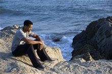 Seven Pounds Photo 2