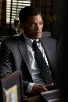 Seven Pounds Photo 14 - Large