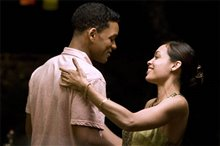 Seven Pounds Photo 7