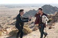 Seven Psychopaths photo 1 of 10