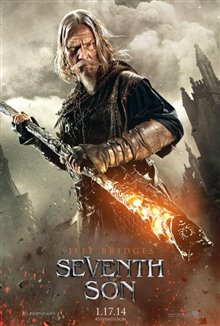 Seventh Son Photo 9
