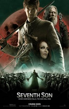 Seventh Son Photo 17