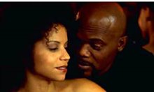 Shaft (2000) photo 4 of 10