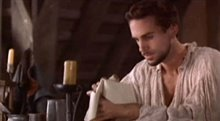 Shakespeare In Love Photo 4