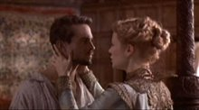 Shakespeare In Love photo 6 of 9