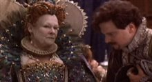 Shakespeare In Love Photo 8 - Large