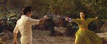 Shang-Chi et la légende des dix anneaux Photo 11