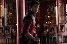 Shang-Chi et la légende des dix anneaux Photo 13