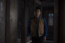 Shang-Chi et la légende des dix anneaux Photo 21