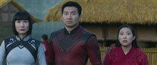 Shang-Chi et la légende des dix anneaux Photo 33