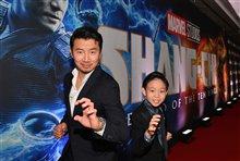 Shang-Chi et la légende des dix anneaux Photo 37
