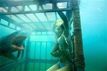 Shark Night 3D photo 1 of 9