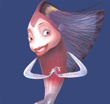 Shark Tale photo 2 of 13