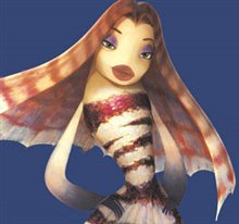 Shark Tale Photo 4