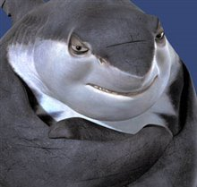 Shark Tale Photo 6 - Large