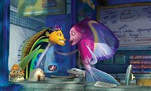 Shark Tale Photo 12