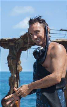 Sharkwater Extinction - Le film Photo 25