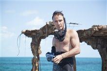 Sharkwater Extinction - Le film Photo 8