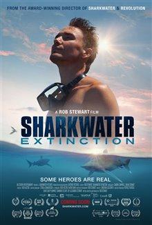 Sharkwater Extinction - Le film Photo 30