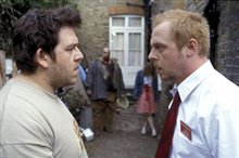 Shaun of the Dead Photo 3
