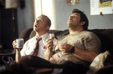 Shaun of the Dead Photo 6