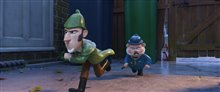 Sherlock Gnomes photo 13 of 43