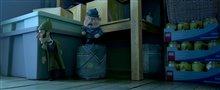 Sherlock Gnomes (v.f.) Photo 17