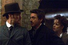 Sherlock Holmes Photo 10