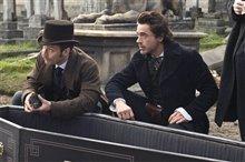 Sherlock Holmes Photo 14