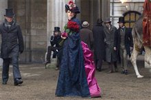 Sherlock Holmes Photo 16