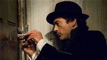 Sherlock Holmes Photo 24