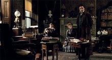 Sherlock Holmes Photo 42