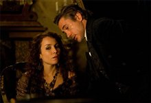 Sherlock Holmes: A Game of Shadows Photo 22