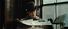 Sherlock Holmes: A Game of Shadows Photo 28