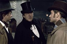Sherlock Holmes: A Game of Shadows Photo 48