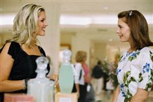 Shopgirl Photo 10
