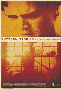 Shotgun Stories Photo 1 - Large