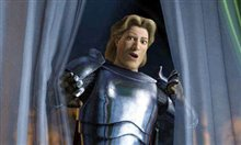 Shrek 2 photo 4 of 21