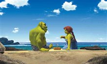 Shrek 2 Photo 8