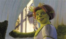Shrek 2 photo 16 of 21