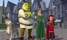 Shrek Photo 2 - Large