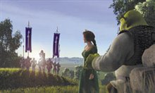 Shrek Photo 6