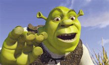 Shrek Photo 8