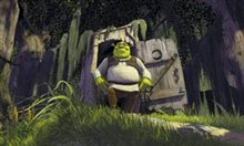 Shrek Photo 10