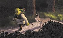 Shrek Photo 16