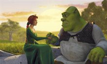 Shrek Photo 24 - Large
