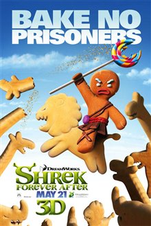 Shrek Forever After photo 14 of 24