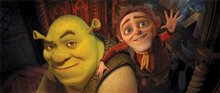 Shrek Forever After Photo 1