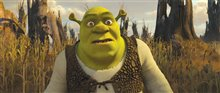 Shrek Forever After photo 5 of 24