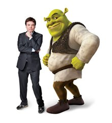 Shrek Forever After Photo 21